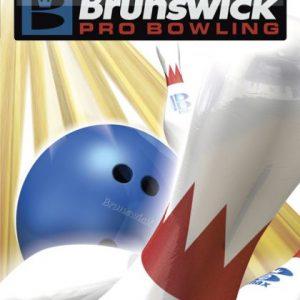 BRUNSWICK BOWLING [E]