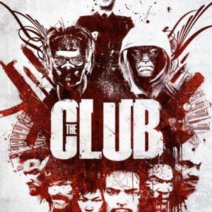 CLUB XB3