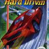 HARD DRIVIN' GEN