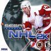 NHL 2K [E] DRE