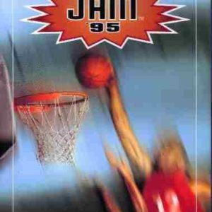 Slam N Jam